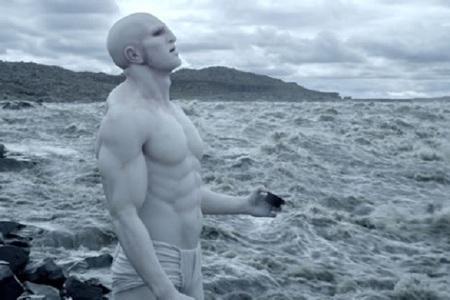 El peor cine del 2012