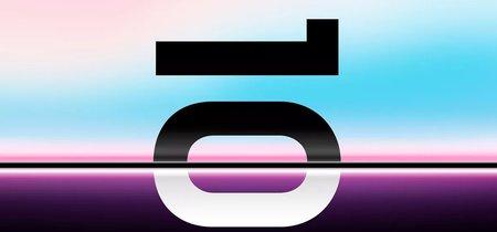 Samsung Galaxy S10 ¿y dispositivo plegable?: sigue la presentación de Samsung de hoy en directo y en vídeo