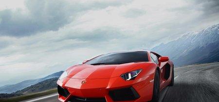 Después de 20 años bajo la tutela de Audi, Lamborghini podría pasar a manos de Porsche en 2019