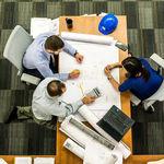 Cómo mantener nuestra cultura empresarial cuando el equipo está disperso