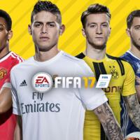 FIFA 17 tendrá La Liga española en exclusiva y presume de ello en un nuevo tráiler