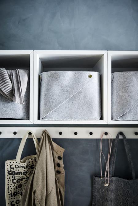 Ikea Recibidores Ph153698