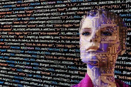 El Cercano Fin De La Ley De Moore Amenaza Seriamente A La Socioeconomia De Una 22sociedad Tecnologica 22 Como La Nuestra No Es Un Callejon Sin Salida 2