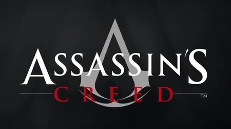 El nuevo Assassin's Creed será anunciado hoy y aquí puedes ver en directo su presentación [finalizado]