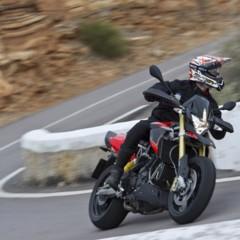 Foto 59 de 103 de la galería aprilia-dorsoduro-1200-mega-galeria-de-fotos-oficiales en Motorpasion Moto