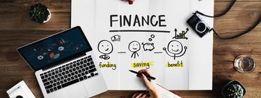 Cinco fintech que podrían revolucionar el sector financiero del futuro