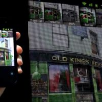 Facebook contrata a todo el personal de Lightbox, aplicación de Android de fotografía