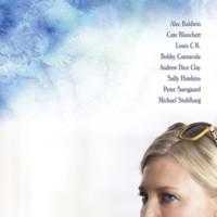 Hoy se estrena Blue Jasmine: tienes una cita con el mejor Woody Allen