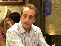 Doc Martin, más médicos protestones en Antena 3