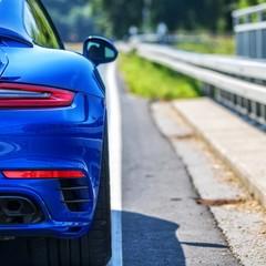 Foto 24 de 26 de la galería porsche-911-turbo-s-edo-competition en Motorpasión