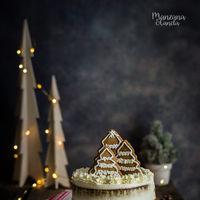 Paseo por la gastronomía de la red: recetas para compartir esta Navidad