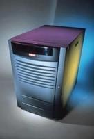 Las TIC generan el 2% de las emisiones de CO2