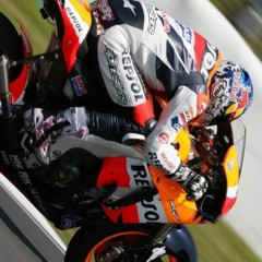 repsol-honda-tests-en-sepang