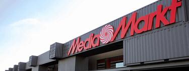 Las 25 mejores ofertas en el outlet de MediaMarkt: liquidación de móviles Xiaomi desde 68 euros, portátiles HP por 169 euros y Apple AirPods rebajadísmos