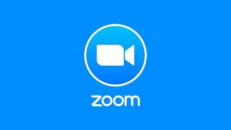 Más allá de las videollamadas: Zoom está creando un servicio de email y una app de calendario, según The Information