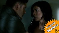 'Supernatural' va cuesta abajo y sin frenos