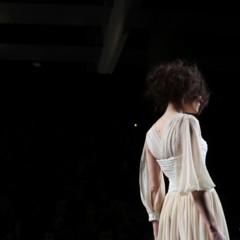 Foto 53 de 126 de la galería alma-aguilar-en-la-cibeles-madrid-fashion-week-otono-invierno-20112012 en Trendencias