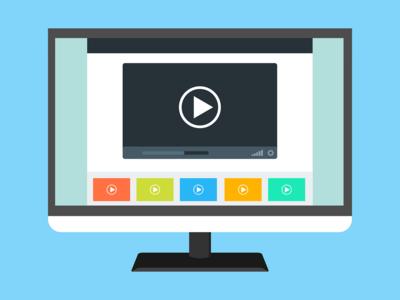 Cómo descargar vídeos de YouTube, Facebook y otros sitios usando la terminal en Windows, Linux o Mac