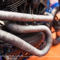 Foto 13 de 122 de la galería bcn-moto-guillem-hernandez en Motorpasion Moto