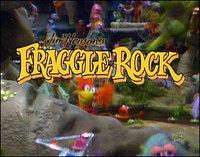Fraggle Rock será una película