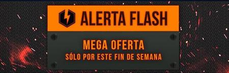 Ofertas flash de PlayStation Network