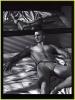david-beckham-torso-tattoo-01.jpg