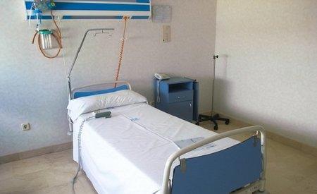 ¿Cuánto nos va a costar estar en el hospital?