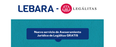 Lebara Legalitas 03