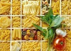 La salsa adecuada para un plato de pasta