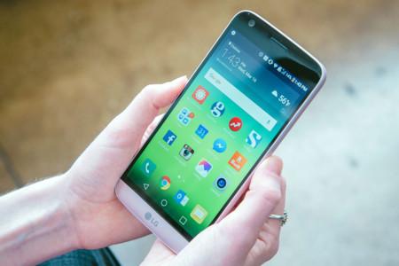 Estas son las funciones de tu smartphone que deberías estar usando y no aprovechas