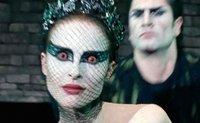 'Cisne negro', réquiem por una bailarina