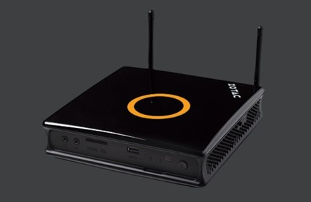 Steam Machines (Zotac)