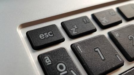 ¿Quién inventó la tecla 'Escape'? La historia de un botón con más de 50 años