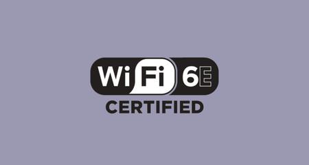 Tu Wi-Fi será más rápida y mejor en 2021: el camino hacia los 6 GHz de las redes Wi-Fi 6E ya ha comenzado