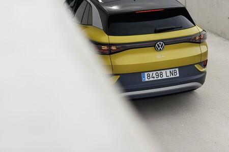 Volkswagen Id 4 2021 Prueba Contacto 019