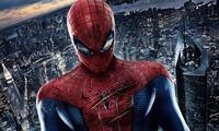 'The Amazing Spider-Man', el otro comienzo del trepamuros