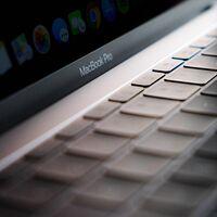 Apple lanza un programa de reemplazo para los MacBook Pro de 2016 y 17 que solo cargan hasta el 1%