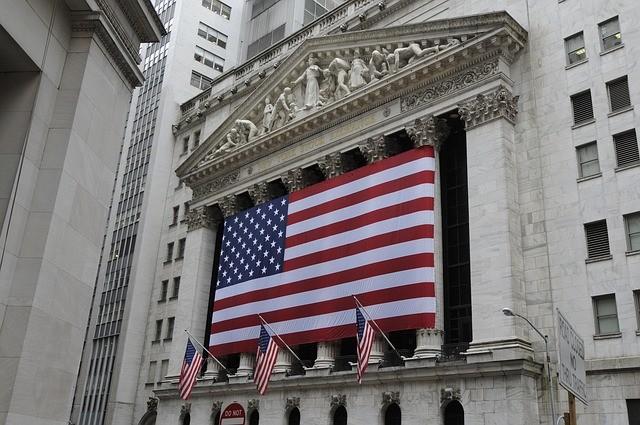 El Bitcoin Se Afianza Como Valor Refugio Y No Solo Porque Valga Mas Que Una Onza De Oro 11