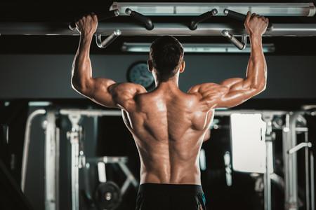 cantidad-proteina-masa-muscular