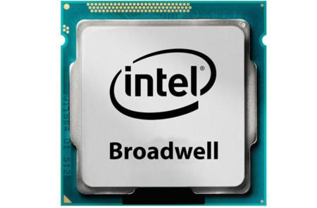 Intel retrasa la llegada de los procesadores Broadwell