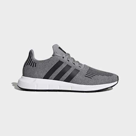Zapatillas Adidas Swift Run por sólo 39,99 euros y envío gratis