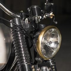 Foto 5 de 8 de la galería triumph-bonneville-ruby-1 en Motorpasion Moto