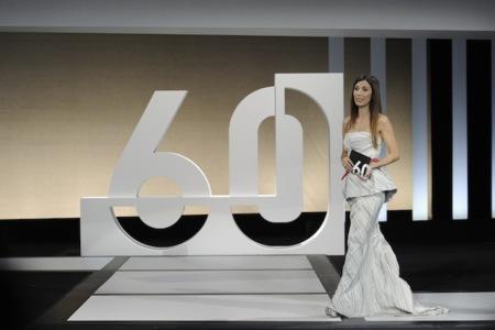 El Festival de cine de San Sebastián cumple 60 años