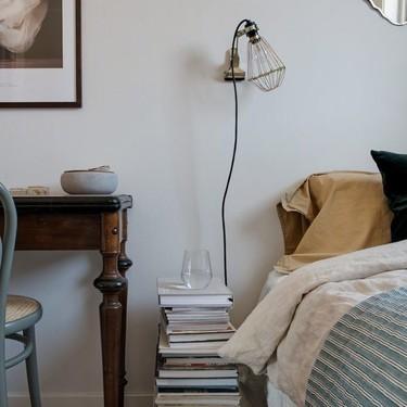 La semana decorativa: ideas originales para disfrutar del máximo confort en casa este verano