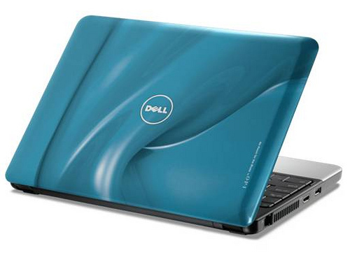Foto de Diseños nacarados en Dell (19/25)