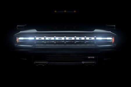 Vuelven los Hummer y lo hacen en forma de pickup y SUV 100% eléctricos de hasta 1.000 caballos