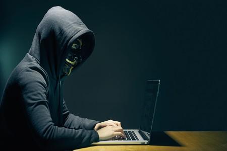 Sitio de reincripciones de la Facultad de Ingeniería de la UNAM es víctima de hackeo