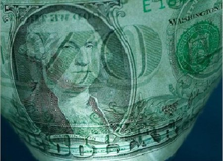Recibir apoyo de un fondo de inversión