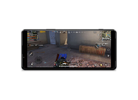 Sony Xperia 1 Iii 02 Pubg