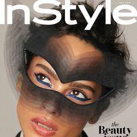 Las portadas de moda del mes de mayo 2018 no dejarán indiferente a nadie